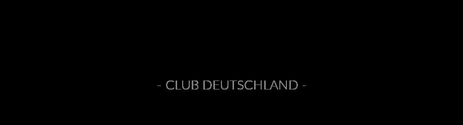 Casino Club Deutschland